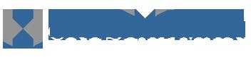 CrystalMal logo